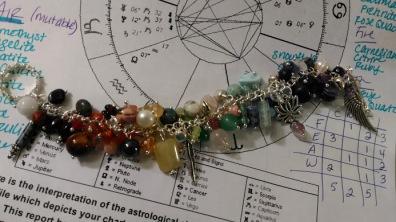 astro bracelet 2 - Copy