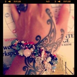 astro bracelet - Copy