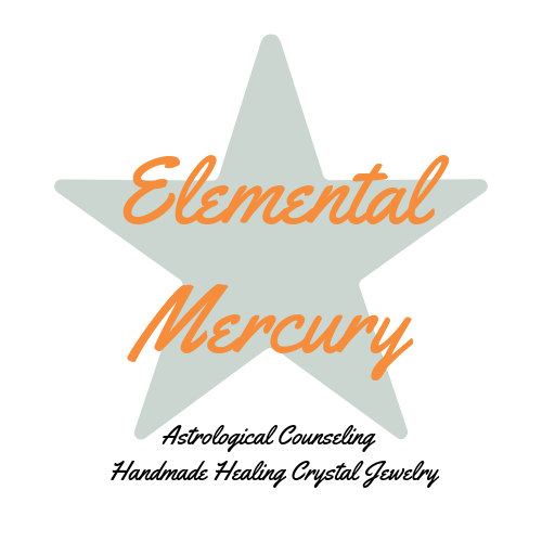 ELEMENTAL MERCURY